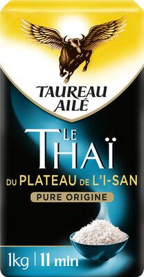 Riz thaï - Prodotto - fr