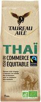Riz thaï équitable - Prodotto - fr