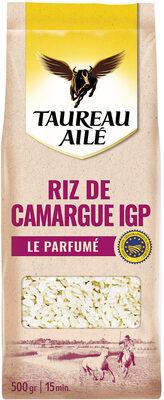 Riz de Camargue Parfumé - Prodotto - fr