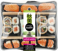 Mygoodprice Body b/éb/é 100/% Coton Pas de Sushi