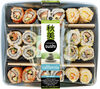 California Roll - Product