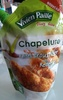 Chapelure - Product