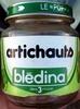 Artichauts - Product