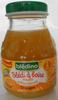 Blédi à boire multivitamines Oranges - Produit