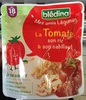 Mes amis légumes (La Tomate son riz & son cabillaud) - Prodotto