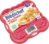 BLEDICHEF 230g Riz aux Légumes et Poulet Dès 12 mois - Producto