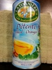 La Tisanière Les instantanées Détente tilleul oranger - Product