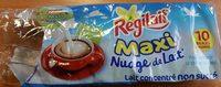 Maxi Nuage de Lait - Produit - fr