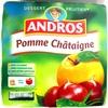 Pomme Châtaigne - Produit