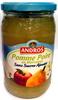 Pomme Poire en Morceaux - Produit