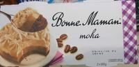 Moka - Product