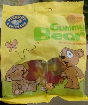 Gummy Bear - 製品