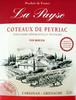 Vin rouge Carignan-Grenache La Payse Côteaux de Peyriac 5L - Produit