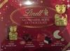 Ma première boîte de chocolat - Produit