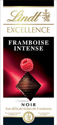 Excellence Framboise intense - Product - fr