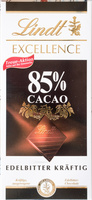 Dark Chocolate 85% cocoa - Produkt