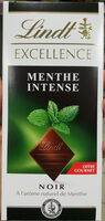 Excellence Menthe Intense - Product - fr