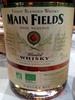 Blended Whisky - Product