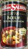 1898 Boeuf Bourguignon - Product