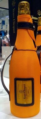 Veuve Clicquot Ponsardin (jacket) - Product