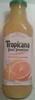 Tropicana Pure premium Orange sans pulpe - Product