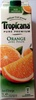 Orange avec pulpe 1 L Tropicana - Product