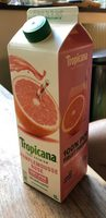 Pure premium pamplemousse rose - Product