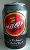 PELFORTH Brune - Product