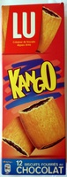 Kango - Product