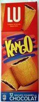 Kango - Produit - fr