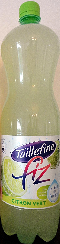 Fiz Citron Vert - Product - fr
