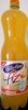 Taillefine Fiz Orange -