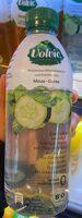 Minze- gurke - Product - de