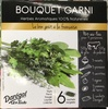 Bouquet Garni - Product