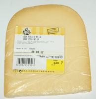 Gouda (30,6 % MG) - Produit - fr