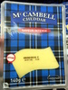 Mc Cambell Cheddar saveur Intense (35,3% MG) - Product