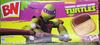 Teenage Mutant Ninja Turtles - Produit