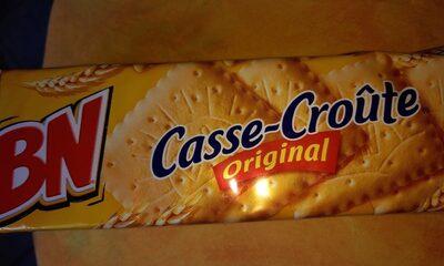 Casse-croûte original - Producto - fr