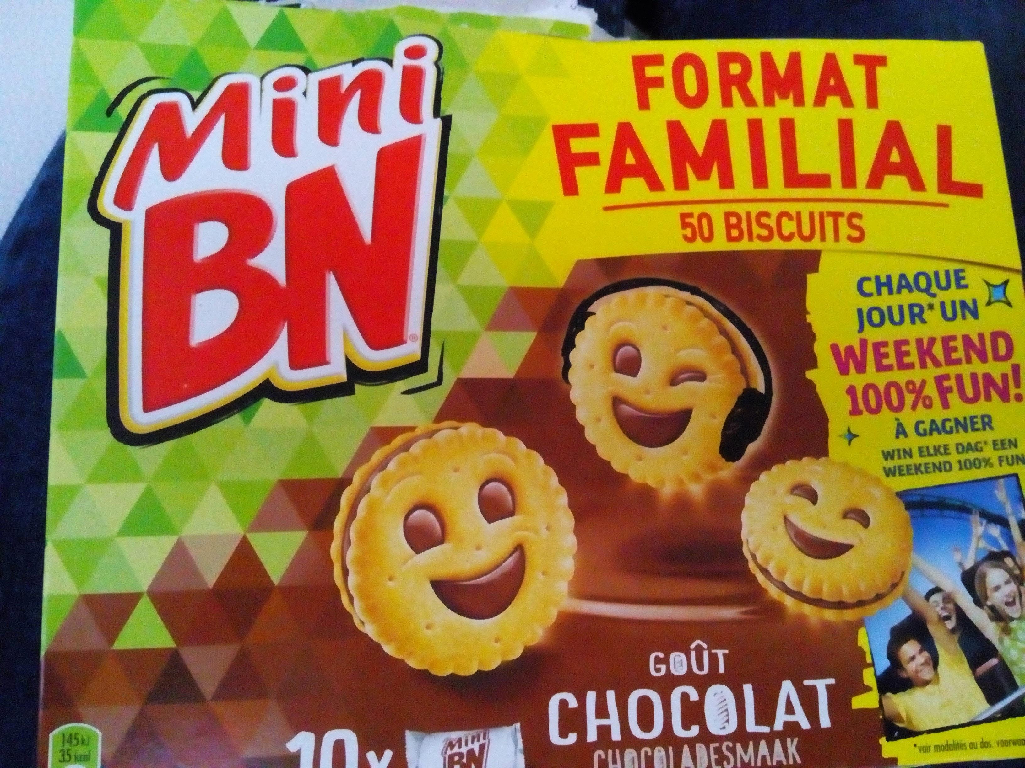 Calorie bn chocolat - Borocarbide