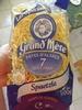 Spaetzele Grand Mère - Product