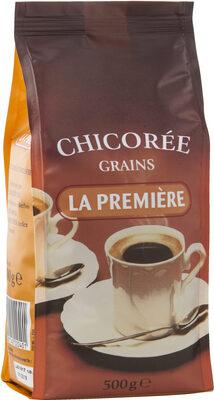 La premiere chicoree grains 500g - Prodotto - fr