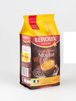 Leroux chicoree moulue 500g - Produit - fr