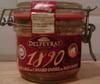 Foie Gras de Canard Entier du Sud-Ouest IGP - Produit