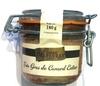 Foie Gras de Canard Entier - Produit