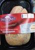 Foie gras de canard extra Simplissime ! - Product