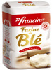 Farine de blé - Produit