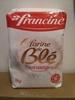 Farine de Blé Tous usages -