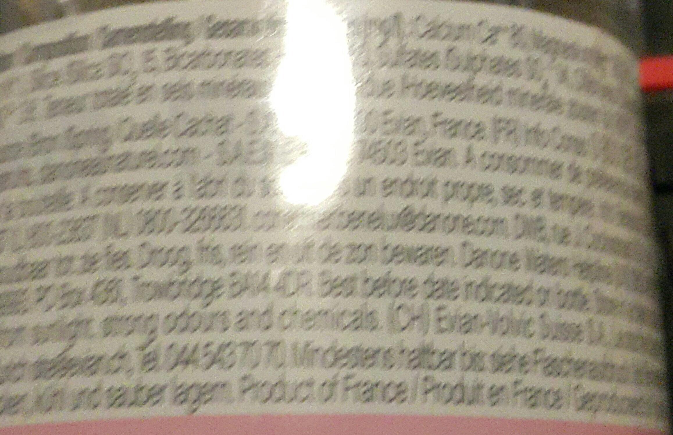 Evian 33cl - Ингредиенты - fr