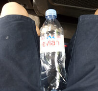 Evian - Product - fr