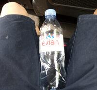 Evian - Produit - fr